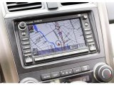 2011 Honda CR-V EX-L 4WD Navigation