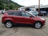 2014 Sunset Ford Escape SE 1.6L EcoBoost 4WD #82925111