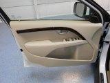 2013 Volvo XC70 3.2 AWD Door Panel