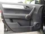 2011 Honda CR-V EX-L 4WD Door Panel