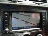 2013 Dodge Challenger R/T Redline Navigation