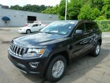 2014 Maximum Steel Metallic Jeep Grand Cherokee Laredo 4x4 #82970032
