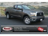 2013 Pyrite Mica Toyota Tundra Double Cab 4x4 #83017043