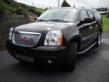 2013 Onyx Black GMC Yukon XL Denali #83017625