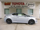 2014 Scion tC Series Limited Edition