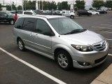 2005 Mazda MPV ES