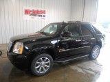 2013 Onyx Black GMC Yukon Denali AWD #83103031