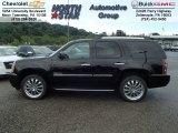 2013 Onyx Black GMC Yukon Denali AWD #83102676