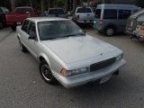 1994 Buick Century Special Sedan