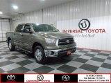2010 Pyrite Brown Mica Toyota Tundra CrewMax 4x4 #83140961