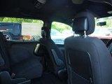 2013 Dodge Grand Caravan Interiors