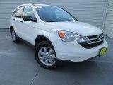 2011 Taffeta White Honda CR-V SE #83206114