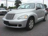 Chrysler PT Cruiser 2009 Data, Info and Specs