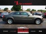 2008 Dark Titanium Metallic Chrysler 300 Touring #83205821