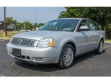 2005 Mercury Montego Premier AWD