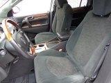 2009 Buick Enclave CX Front Seat