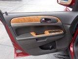 2009 Buick Enclave CX Door Panel