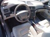2003 Volvo S80 Interiors