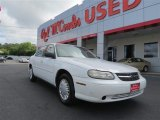 2004 Summit White Chevrolet Classic  #83316414