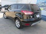 2014 Tuxedo Black Ford Escape SE 1.6L EcoBoost #83377319