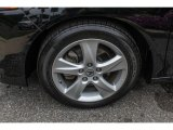 Acura TSX 2010 Wheels and Tires