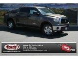 2013 Pyrite Mica Toyota Tundra TRD CrewMax 4x4 #83483809
