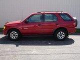 1999 Honda Passport LX 4WD