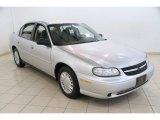 2004 Galaxy Silver Metallic Chevrolet Classic  #83499906