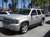 2010 Chevrolet Tahoe LS 4x4 Data, Info and Specs