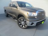 2013 Pyrite Mica Toyota Tundra Texas Edition Double Cab #83666294