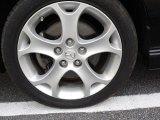 Mazda MAZDA5 2009 Wheels and Tires