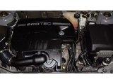 2008 Pontiac G6 Engines