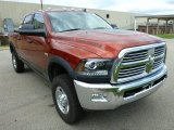 Ram 2500 2013 Data, Info and Specs