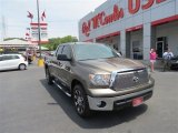 2013 Pyrite Mica Toyota Tundra Texas Edition Double Cab #83935061