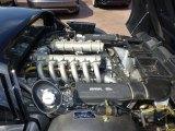 Ferrari BB 512i Engines