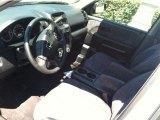 2003 Honda CR-V Interiors