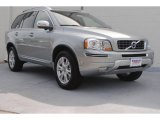 2014 Electric Silver Metallic Volvo XC90 3.2 #83991294