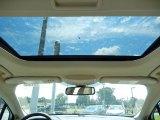 2013 Ford Fusion Energi SE Sunroof