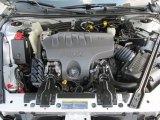 2003 Pontiac Grand Prix Engines