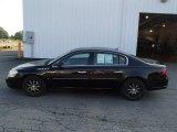 2006 Black Onyx Buick Lucerne CXL #84136179