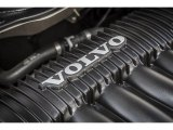 Volvo S40 Badges and Logos