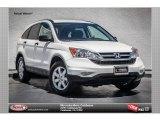 2011 Taffeta White Honda CR-V SE #84256616