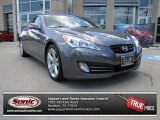 2011 Hyundai Genesis Coupe 3.8 Grand Touring
