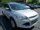 2014 Ingot Silver Ford Escape SE 2.0L EcoBoost 4WD #84312377