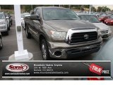 2008 Pyrite Mica Toyota Tundra Double Cab 4x4 #84357643