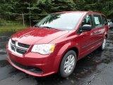 Dodge Grand Caravan 2014 Data, Info and Specs