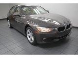 2013 Mojave Brown Metallic BMW 3 Series 328i Sedan #84478097
