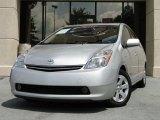 2009 Toyota Prius Hybrid Touring