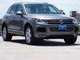 2014 Volkswagen Touareg V6 Lux 4Motion