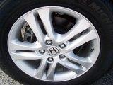 2011 Honda CR-V EX Wheel